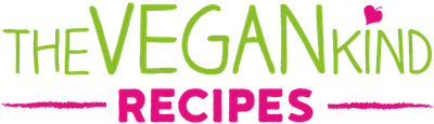 TheVeganKind Recipes